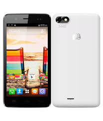 Micromax A069 Dead After Flash How to Solved