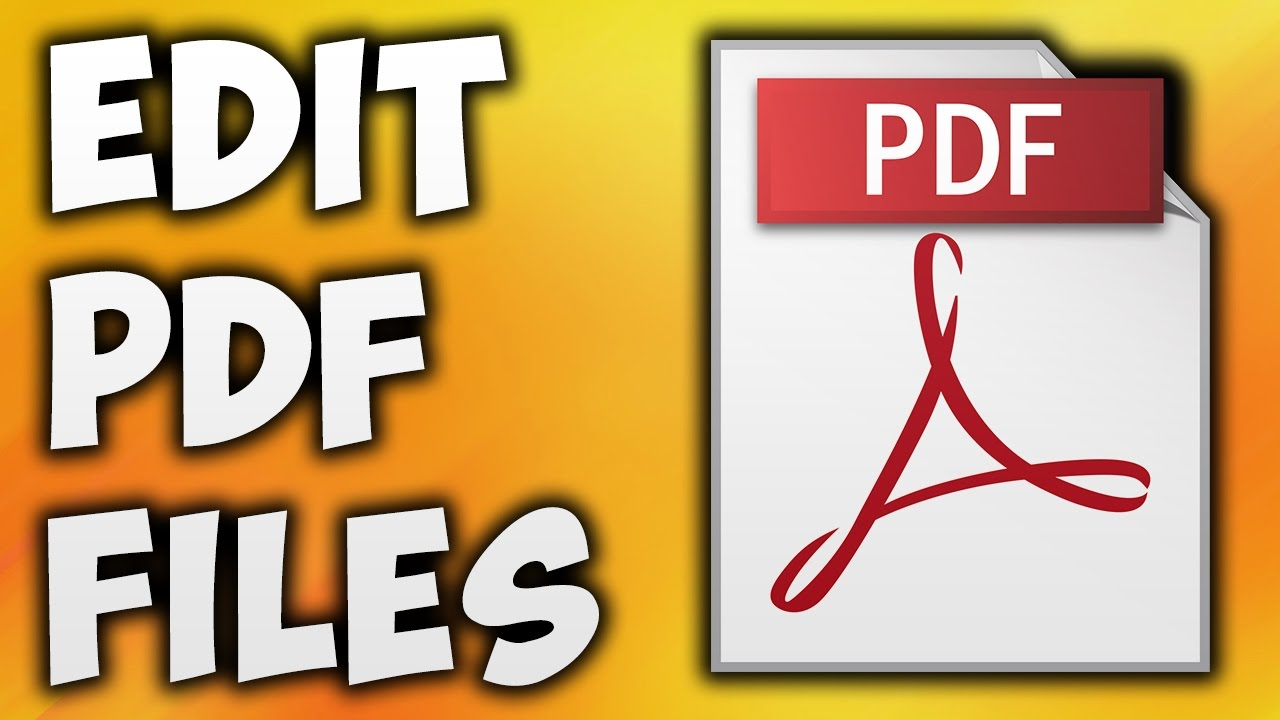 PDF Files: Efficiently Manage Your Electronic Files Using Online PDFBear Tools