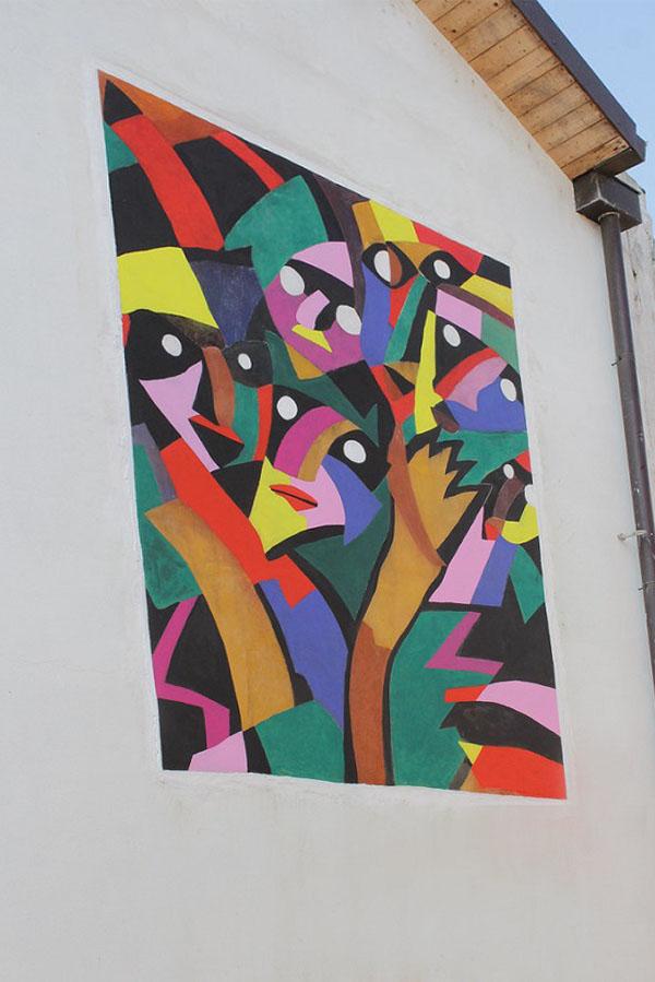 Luoghi d'arte in Piemonte
