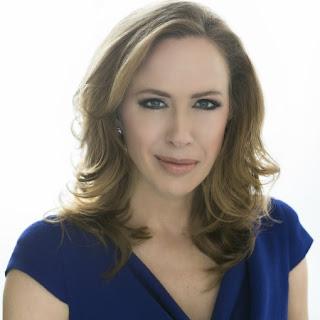 Kimberley Strassel, American columnist