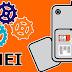 Reparar El IMEI De Tu Teléfono Con MTK Droid Tools