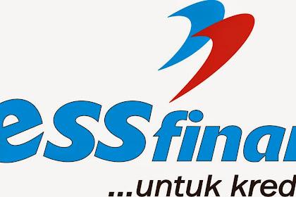 Lowongan Kerja Pekanbaru : PT. BESS Finance Cab. Marpoyan Mei 2017