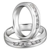 cincin nikah palladium