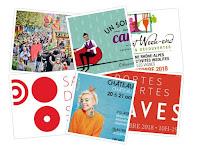Beaux-Vins Vos évènements vin à ne pas manquer en Octobre 2018
