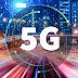 Μέσα στο 2021 δίκτυο 5G από την Cosmote στο 65% της Περιφέρειας Πελοποννήσου