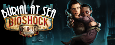 Download BioShock Infinite Burial at Sea Episode 1 Game