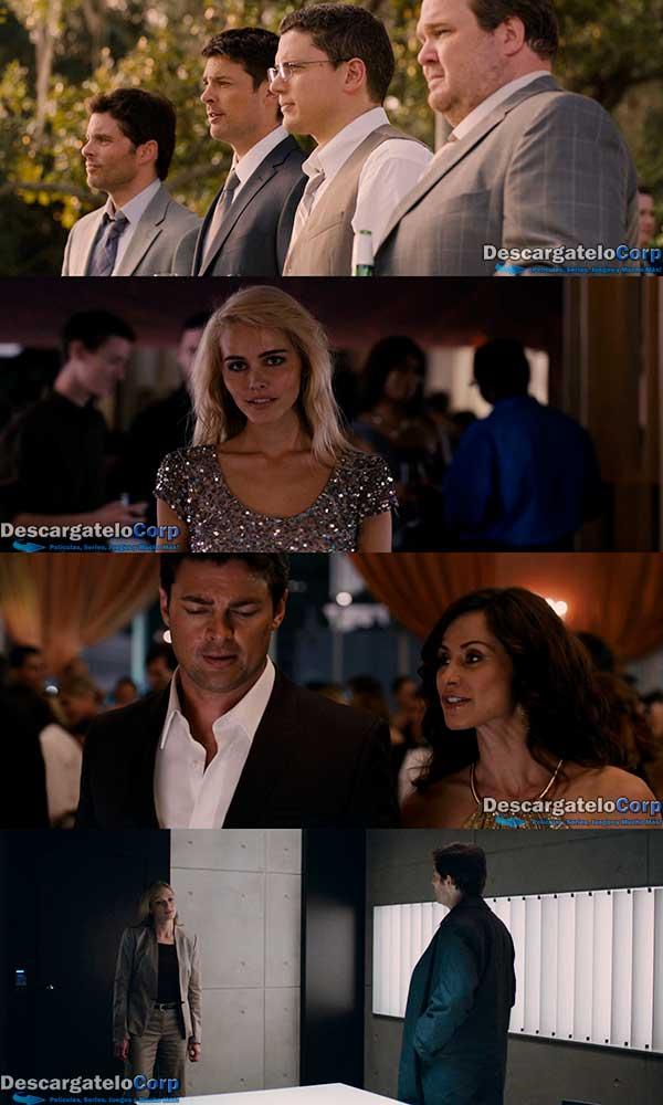 The Loft HD 1080p Latino