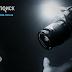 Запуск рекламной кампании для Фото сайт фотографов