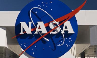 NASA - Una Galaxia Maravillosa