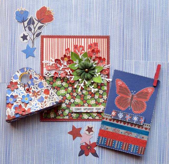 Celebrating Freedom_Gift Goodies_Denise_05 June 01