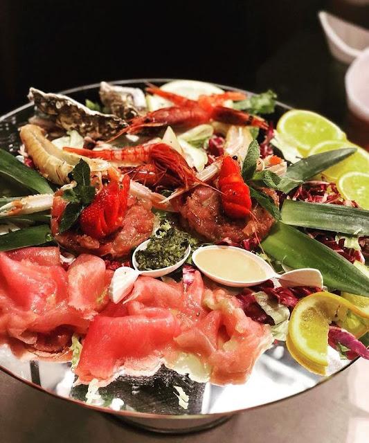kalu-food