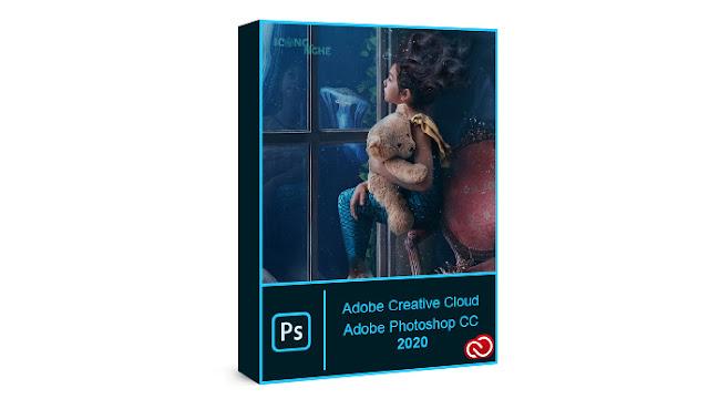 تنزيل برنامج فوتوشوب 2020 مجانا, برنامج فوتوشوب 2020 للكمبيوتر, تحميل برنامج فوتوشوب 2020 مجانا, تحميل فوتوشوب 2020 اخر اصدار, تفعيل برنامج فوتوشوب 2020 , كراك برنامج فوتوشوب 2020, Photoshop CC 2020 download