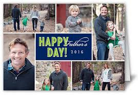 fathers day quotes 2016 for facebook