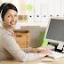 Call center em casa: como a TIM colocou seus funcionários de atendimento em trabalho remoto