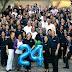 UAPA celebrará sus 24 años de fundación con actividades de sensibilidad ambiental