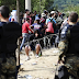Εθνικός εξευτελισμός επί ΣΥΡΙΖΑ: Γερμανοί αστυνομικοί ελέγχουν τα σύνορα & τα αεροδρόμια – «Φυλακίζουν» τους μετανάστες στην Ελλάδα
