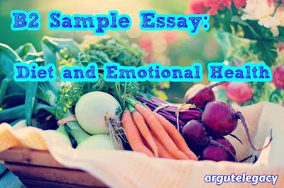 https://argutelegacy.blogspot.com/2018/04/b2-sample-essay-diet-emotions.html