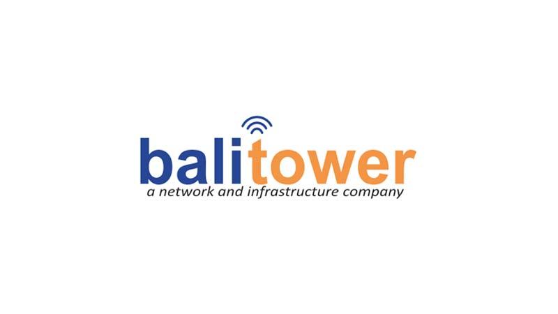 Lowongan Kerja PT Bali Towerindo Sentra Tbk