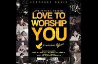 http://remajadalamterang.blogspot.co.id/2016/11/tentang-symphony-worship-lagu-symphonyworship.html