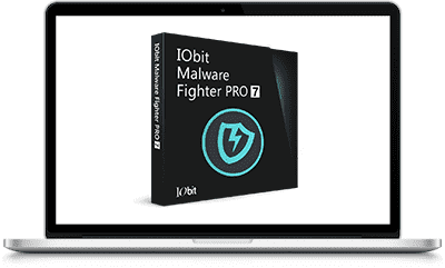 IObit Malware Fighter Pro 7.3.0.5799 Full Version