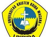 Cara Pendaftaran Online UKRIDA 2018/2019