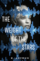 https://www.amazon.es/Weight-Stars-Idioma-Ingl%C3%A9s/dp/1250101654/ref=sr_1_1?__mk_es_ES=%C3%85M%C3%85%C5%BD%C3%95%C3%91&crid=ZZ2XS78JBQYJ&keywords=the+weight+of+the+stars&qid=1592327359&sprefix=the+weight+of+the%2Caps%2C171&sr=8-1