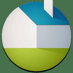 Live Home 3D Pro v4.0.7 Full version