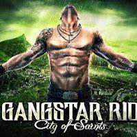 MOD] Gangstar Rio: City of Saints v1 1 7b Direct Apk + Data