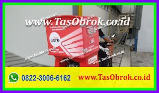 Distributor Penjual Box Fiberglass Kediri, Penjual Box Fiberglass Motor Kediri, Penjual Box Motor Fiberglass Kediri - 0822-3006-6162