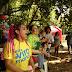 Inscrições de projetos para Virada Sustentável Manaus encerram nesta sexta