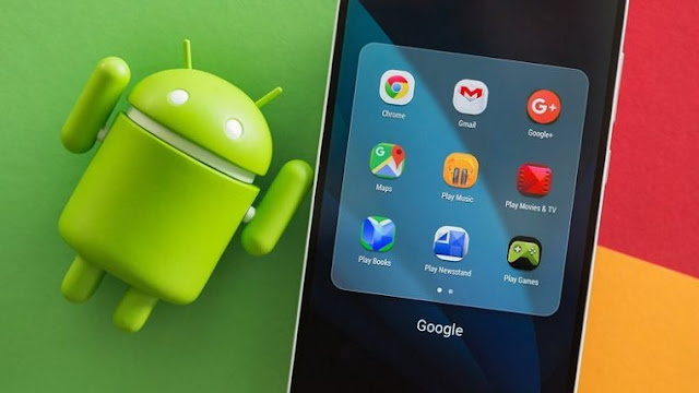 Google Released, Google Play Services For Instant Apps v2.15 APK Update to Download*