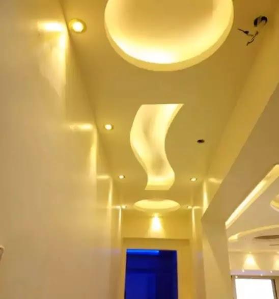 false ceiling images- pop false ceiling- false ceiling designs- false ceiling design- false ceiling lights-false ceiling designs of bedroom-false ceiling designs for living room-fall ceiling design hall-false ceiling designs of living room