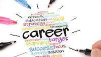 Latest Job Vacancies in Nigeria 2018   Find Latest Job Today In Nigeria