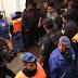 Trasladaron a los detenidos de la comisaría de San Justo a General Alvear y Sierra Chica