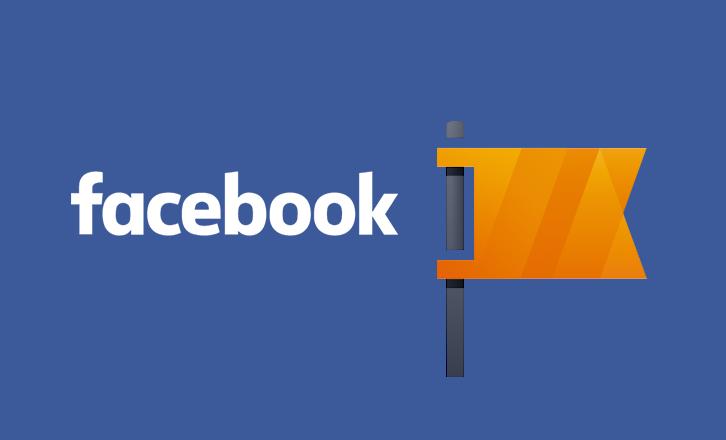 Cara Menaikkan Follower Facebook Page Dengan Mudah