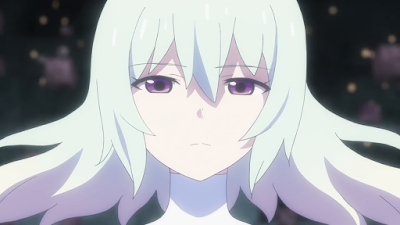 Lostorage Conflated WIXOSS Episode 12 Subtitle Indonesia [Final]