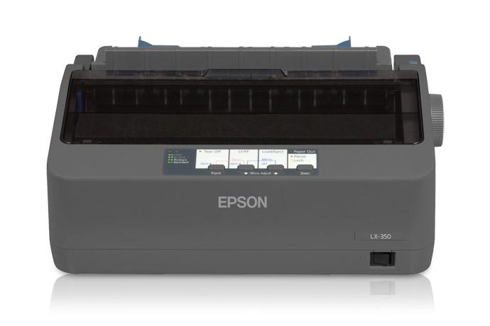 Download Epson Lx 350 Driver Windows Epson Drivers