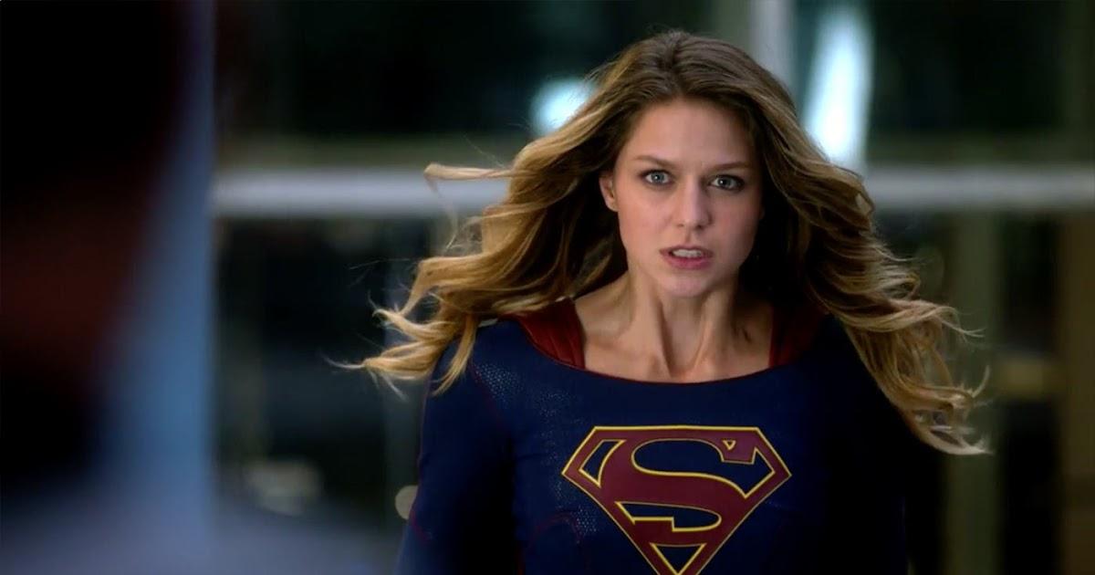 Nome attrice serie tv super girl con foto spot - La ragazza della porta accanto colonna sonora ...