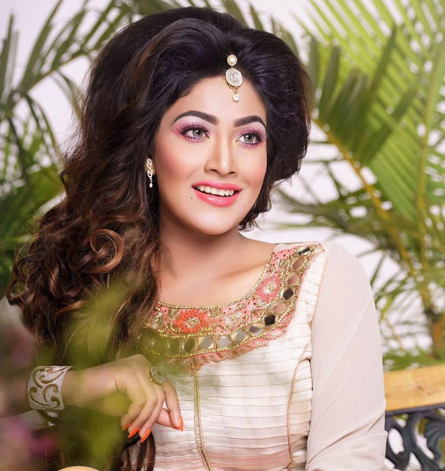 Peya Bipasha BD Model Actress, Bio & Images 31