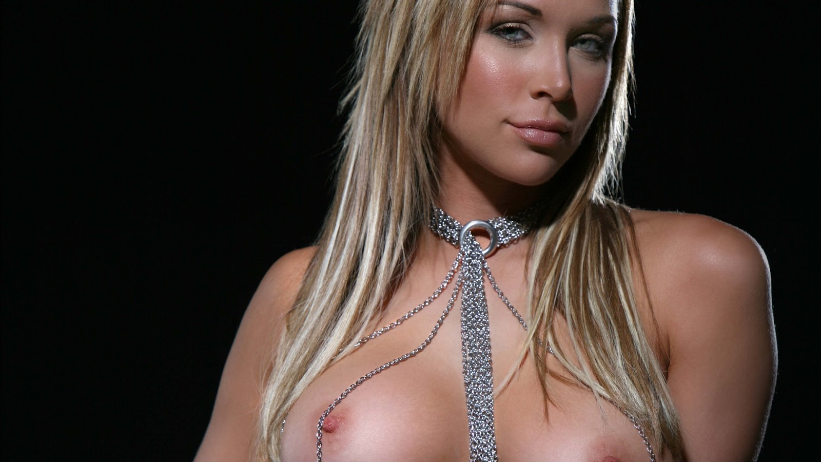most famous female pornstars naked