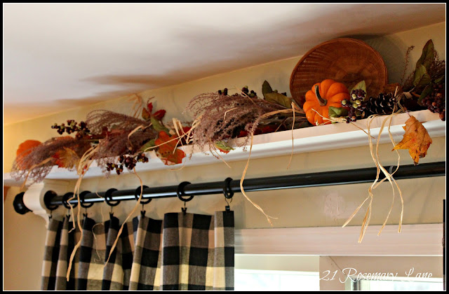 marvelous wood shelf over window 10