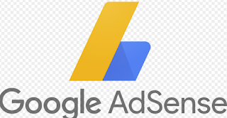 Congratulations Rwanda, you are now eligible for EFT on the Google Adsense Program
