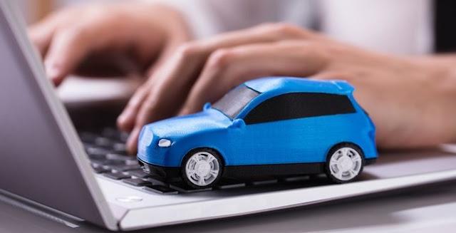 Cara dan Rincian Biaya Balik Nama Mutasi Motor dan Mobil