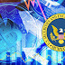 """SEC Tells What if Bitcoin (BTC) is a Security, """"Issues Would Happen"""""""