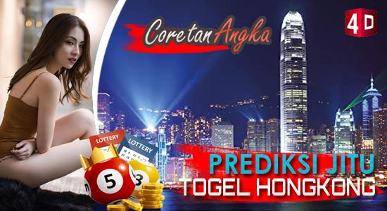 Prediksi Togel Hongkong Minggu 3 Januari 2021