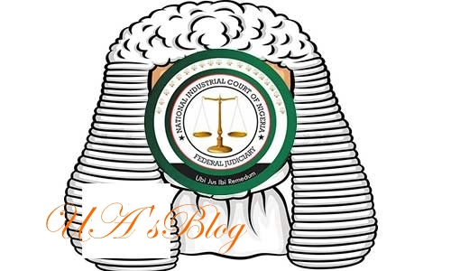 Court Declares Dismissal Of Customary Court President As Illegal, Orders Re-Instatement