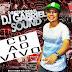 CD AO VIVO FERA MARAJOARA - EM MUANA (MARCANTES) 10.02.2019 DJ GABRIEL SOUND