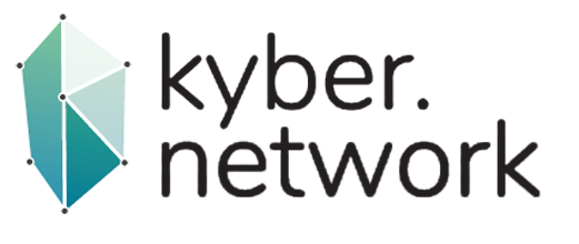 Pengertian kyber Network