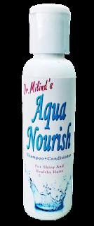 Aqua Nourish