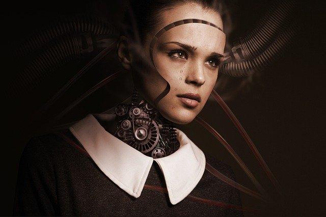 كيف سيتعامل الذكاء الاصطناعي مع أزمة الثقة؟